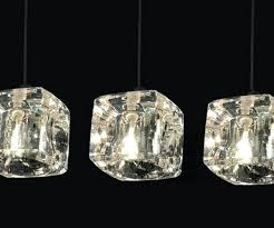 modern crystal pendant square crystal pendant lighting modern crystal square pendant lighting contemporary modern crystal pendant