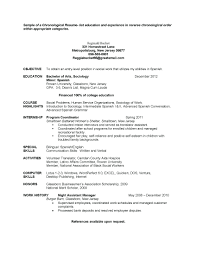 Kitchen Manager Resume Examples Samples Kinali Co