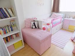 disney frozen bedroom in a box. full size of bedroom:contemporary 3 piece bedroom set cheap room in a box cardboard large disney frozen