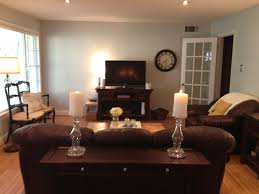 Nice Living Room Design Amazing Of Cool Modern Small Living Room Design With Whit 1172