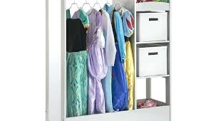 wardrobe closet closet delightful remodel target storage planner best walk spaces bedroom portable small wood