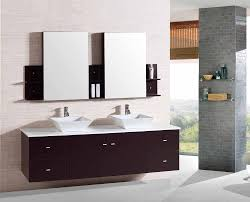 wall mounted bathroom vanity. WF-8147A Wall Mounted Bathroom Vanity