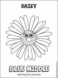 Small Picture 124 best Girl Scout Coloring pages images on Pinterest Coloring