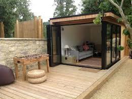 outdoor garden room ideas the best garden room extensions ideas on small garden room extension ideas