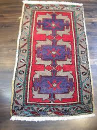 kilim mammoth istanbul turkish rug entrance old room carpet rug from マットコンヤ rakuten global market