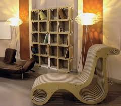 multi furniture. using bookcase of modular furniture with multi functions feature