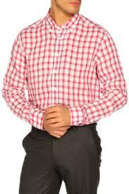Мужские <b>рубашки и</b> сорочки <b>Cacharel</b> (<b>Кашарель</b>) - купить в ...