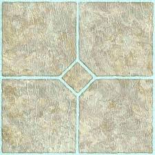 vinyl tile grout grouting l and stick self medium size of armstrong reviews