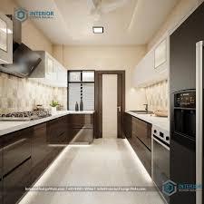 Kitchen Interiors Design Custom Kitchen Interior Design Modular Kitchen Designs Modern Kitchen