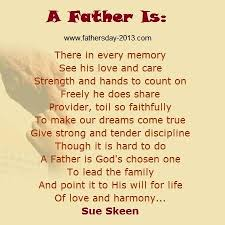 happy fathers day poems happy fathers day poems images happy fathers day poems happy fathers day 2015 poems images