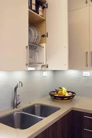 hidden track lighting. full size of kitchen roomdesign impressive puck lights in rustic wood beam track hidden lighting
