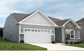 exterior house color combination. find the exterior color scheme that matches you house combination e