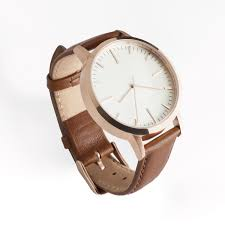 fte4002 rose gold tan leather mini st wristwatch mens 40mm womens watch fte dom to exist 1 2000x jpg v 1494742968 fte4002 40mm rose gold tan men s women s unbranded mini st watch