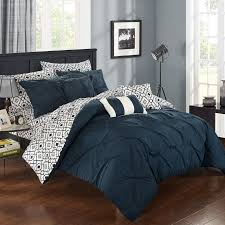 comforter sets queen bedding sets bed