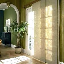 pella sliding patio doors sliding door with blinds sliding patio doors cool sliding door blinds panel