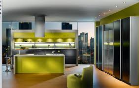 Kitchen Theme For Apartments Nice Decorating Ideas Home Interior Design House Designs