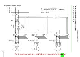 wiring diagram for t1 the wiring diagram cm2 l3 wiring diagram cm2 wiring diagrams for car or truck wiring