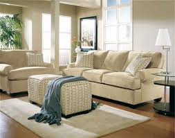 Tan Living Room Furniture Bedrooms Decorated In Blue And White And Tan Blue And Tan Master