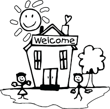 back to school coloring page j4699 back to school coloring page back to school coloring pages