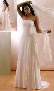 wedding dress als las vegas