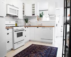 Kitchen Rehab Andchristina Adventures In Home Renovation Diy Projects And