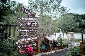 key west botanical tropical gardens wedding 46 key west wedding photographer freas photography