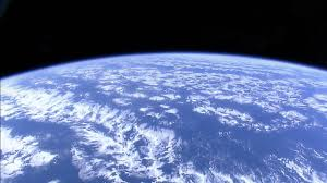 real hd pictures of space.  Pictures Earth Seen From Space Station ISS Real Speed HD Intended Real Hd Pictures Of W