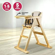 bar stool baby high chair best wooden baby high chair ideas on teething toys wooden baby high chairs kitchen design ideas for small kitchens check more at