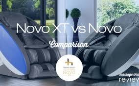 infinity 8000 series massage chair. human touch novo xt and massage chair comparison infinity 8000 series