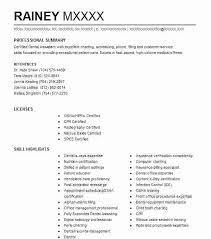 Dental X Ray Certification – Palacio-Riezu.com