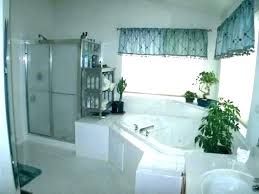 interior design ideas for small bathroom in india floor tiles bathrooms with bathtub without sma