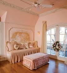 mansion bedrooms for girls. Showcase - Cote D\u0027Azur Custom-built Luxury Mansion. Gorgeous Little Girl\u0027s Mansion Bedrooms For Girls E