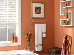 Light Gray And Blue Bathroom Color Scheme Small Simple Home Bathroom Colors Ideas