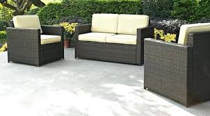 Rattan furniture covers Garden Bench Full Size Of Rattan Corner Sofa Garden Furniture Covers Benefits Of Amazing Rat Dining Set Cover Franzburger Garden Corner Sofa Dining Set Cover Furniture Covers Rattan Top