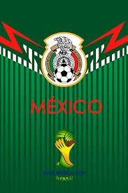 mexico wallpaper soccer g899r9t jpg