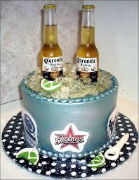 100 21 Birthday Cake Ideas For Guys 21st Birthday Cake Ideas For