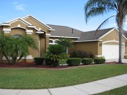 viera house painting after photo