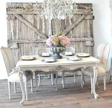 Country french dining rooms Rooms Decorating Country French Dining Room Decorating Ideas Regarding Rooms Prepare 18 Nepinetworkorg Country French Dining Room Small Images Of Within Rooms Ideas