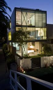 Small Picture 146 best Architecture HOUSES images on Pinterest Residential