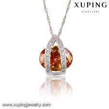 Gold Jewellery Pendant Designs Hot Item Jewellery Pendant Gold Jewelry Necklace Designs For Best Friend