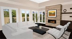 Small Picture Home Designer Software Sample Gallery