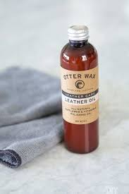 apple leather care use a leather conditioner monthly leather oil to take care of leather apple apple leather care