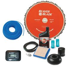 trimmer mower 12 inch beaver blade (brush cutter blade) dr Beaver Eating Tree at Beaver Wood Eater Wiring Diagram