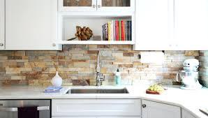 peel and stick stone tile backsplash kitchen classy peel and stick ceramic  wall full size of . peel and stick stone tile backsplash ...