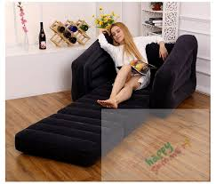 bedroom furniture sets adultschina mainland online get cheap inflatable intex aliexpresscom alibaba group