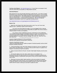 Resume Professional Summary Examples Good Professional Summary Examples For Resume Resume Template 89