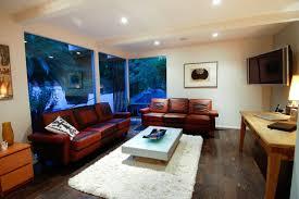Small Picture Modern Interior Design Ideas Zampco