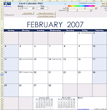 Monthly Calendar 2013 Excel Yearly Calendar Template Mac Desktop Yearly Calendar