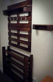Coat And Shoe Rack Coat Shoe Rack Entryway Shoe Storage Bench Hd Wallpaper Photos 77