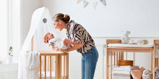 stokke® sleepi bed the baby crib that grows with your child
